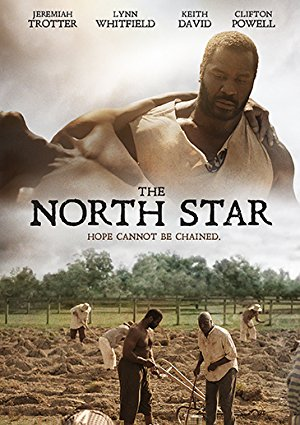 The North Star 2016