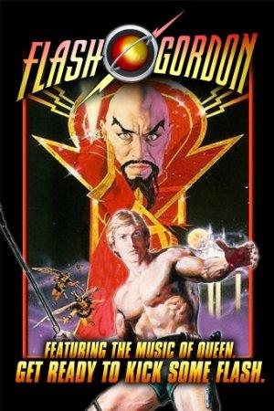 Flash Gordon: Season 2