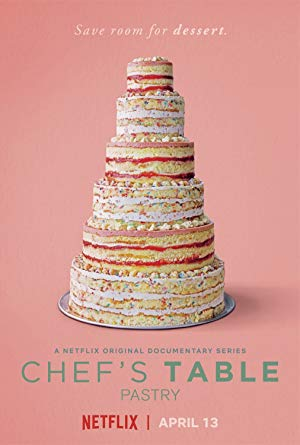 Chef's Table: Season 5