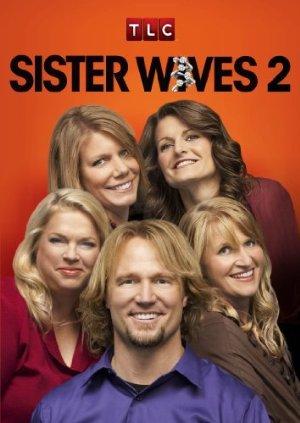 Sister Wives: Season 7