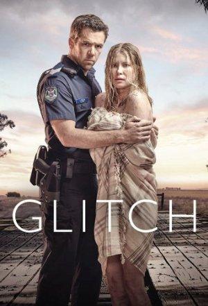 Glitch: Season 2