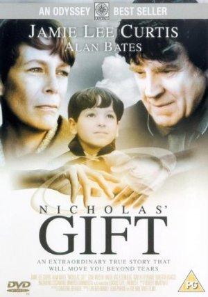 Nicholas' Gift