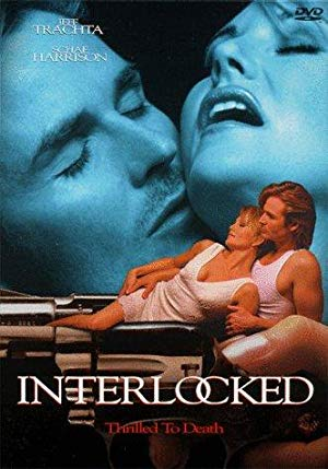 Interlocked: Thrilled To Death