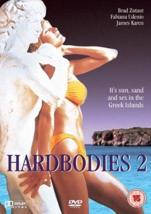 Hardbodies 2