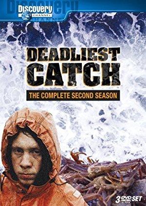 Deadliest Catch: Season 13