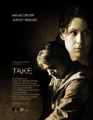 Take (2007)