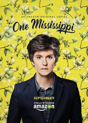 One Mississippi: Season 2