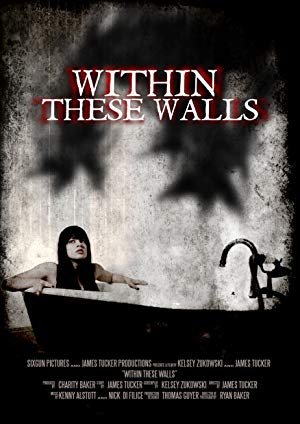 Within These Walls 2015