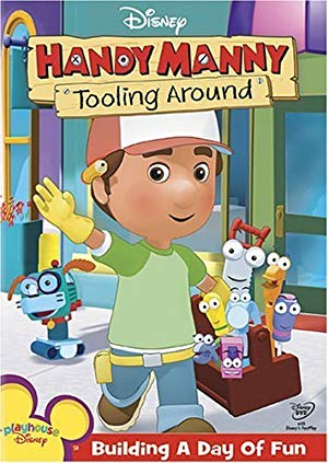 Handy Manny: Season 1