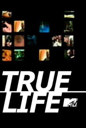 True Life: Season 22
