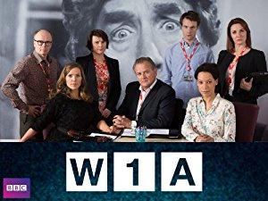 W1a: Season 2