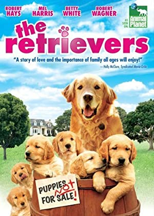 The Retrievers 2001