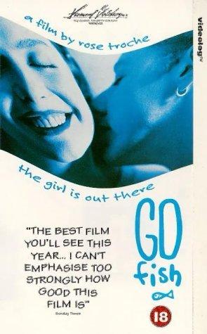 Go Fish 1994