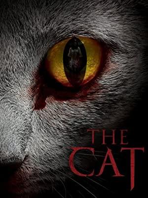 The Cat 2011