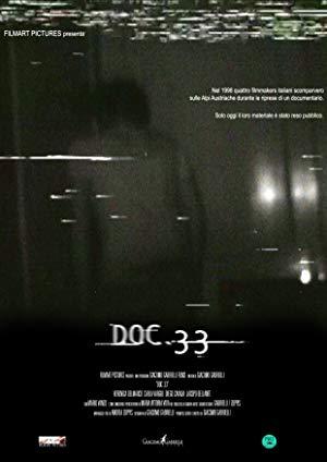 Doc. 33