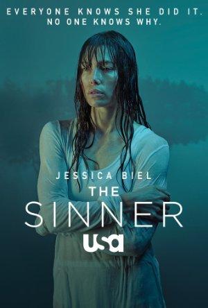 The Sinner: Season 1