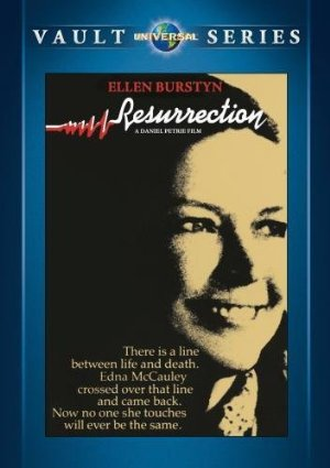 Resurrection (1980)
