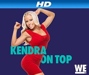 Kendra On Top: Season 6