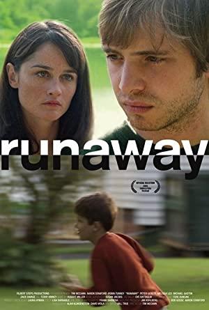 Runaway 2005