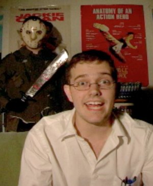 The Angry Video Game Nerd: Season 5