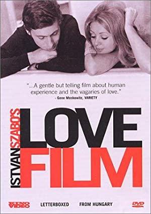 Lovefilm