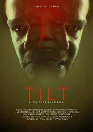 Tilt 2017