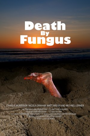 Death By Fungus