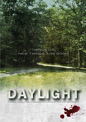 Daylight 2010