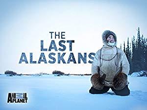 The Last Alaskans: Season 4