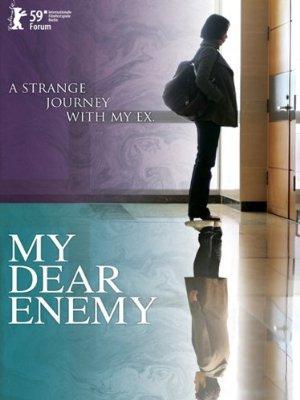 My Dear Enemy (2008)