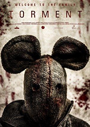 Torment 2013