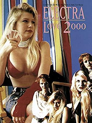Electra 1990