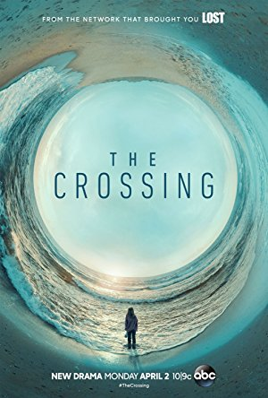 The Crossing: Season 1