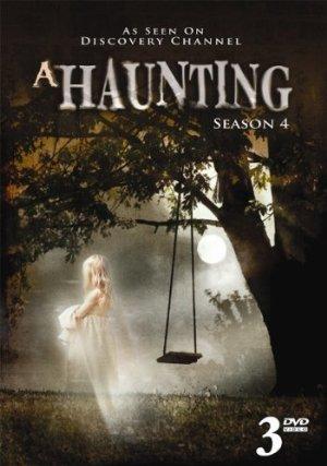 A Haunting: Season 9