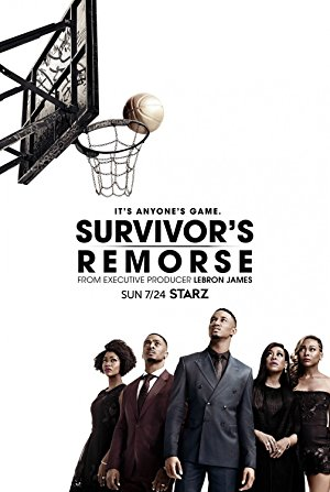 Survivor's Remorse: Season 4