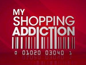 My Shopping Addiction: Season 1