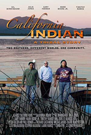 California Indian