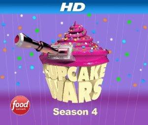 Cupcake Wars: Season 10