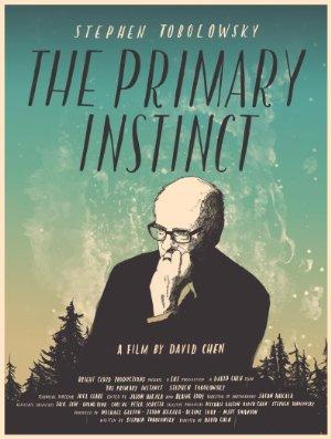 The Primary Instinct