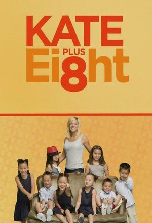 Kate Plus 8: Season 6