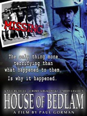 House Of Bedlam