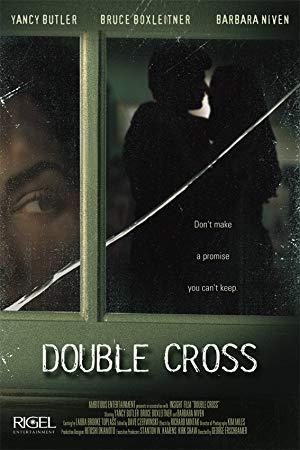 Double Cross 2006