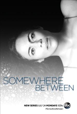 Somewhere Between: Season 1