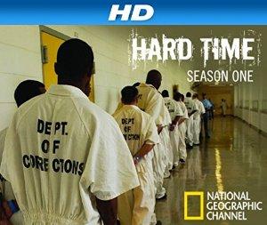 Hard Time: Season 1