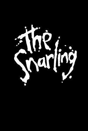 The Snarling
