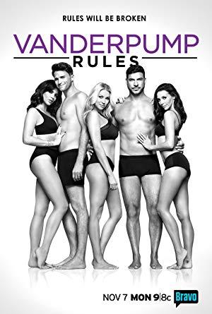 Vanderpump Rules: Season 7