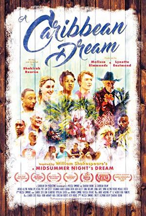 A Caribbean Dream