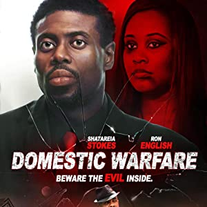 Domestic Warfare