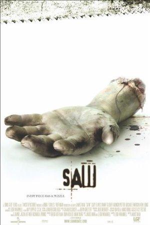 Saw 2003