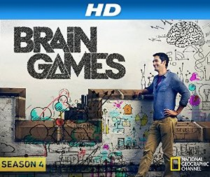 Brain Games: Season 7
